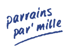 logo-parrainsparmille