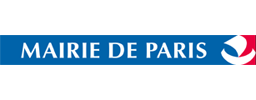 logo-villedeparis